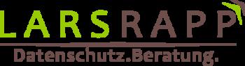 www.rapp-datenschutz.de